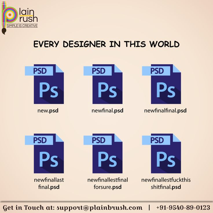 EVERY DESIGNER IN THIS WORLD  Enquire Us: +91 - 9540890123  support@plainbrush.com  https://plainbrush.com/  #plainbrush #logo #graphic #design #creative #photography #logodesign #brush #designcompany #creativeteam #logoagency #3danimation #imagine #ideate #plan #create #designer