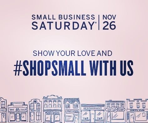 We're having a #Popup shop on Saturday!   Come and shop local and receive a warmer shopping experience with us.  Our pop ups are exciting and products sell quickly! So if you're in the hood come by our pop-up and grab that absurdly stylish bicycle accessory you've been eyeing!  Our performance denim from #dishandduer also on sale SATURDAY ONLY receive 15% discount at our pop up or use code BlackFriday15 at time of checkout.  Thanks for your supportclick link in our bio for details of…