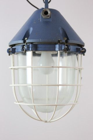 OWP-300 anti explosion lamp