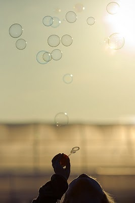 free: Photos, Picture, Photo Ideas, Inspiration, Summer, Blowing Bubbles, Bubbles Bubble, Photography Ideas