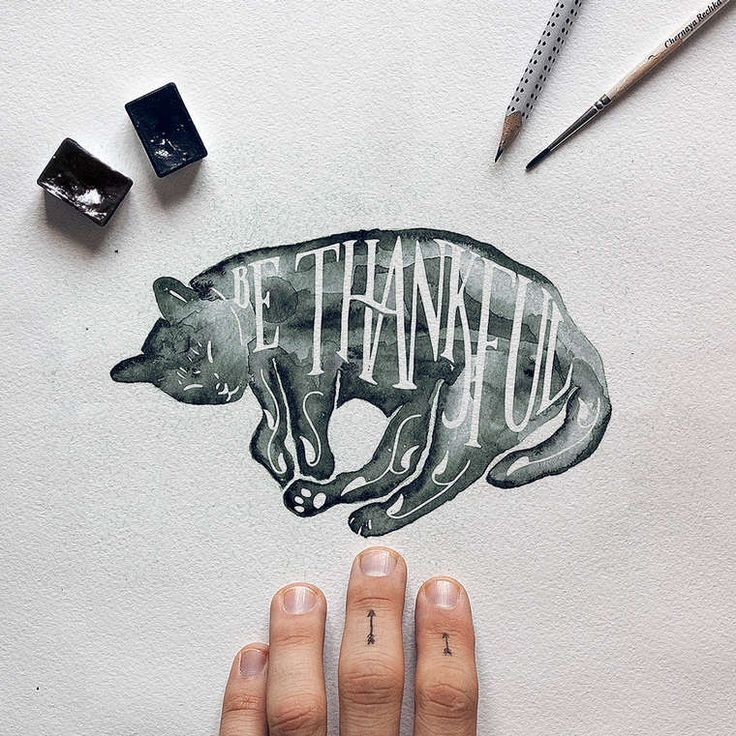 Animal-Typography-19