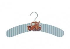 Cars hanger. dyt dyt dyt....