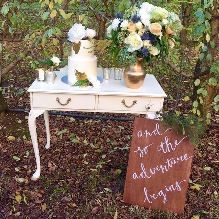 Autumn styled shoot at Raeburn Orchards.