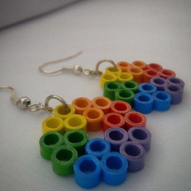 Arco iris por veintiveinti Follow Rainbowgram on Twitter Facebook Google+
