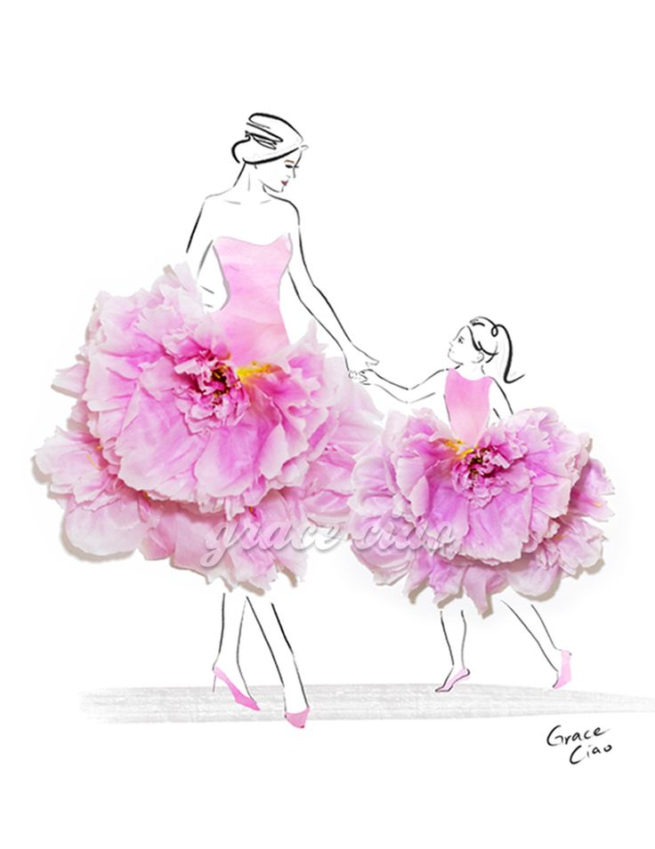 Grace-Ciao-fashion-illustrator-mother's-day-gift-idea-gift-customisation.jpg
