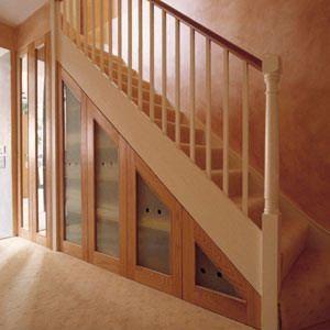 Деревянная лестница своими руками, изготовление лестницы из дерева на второй…