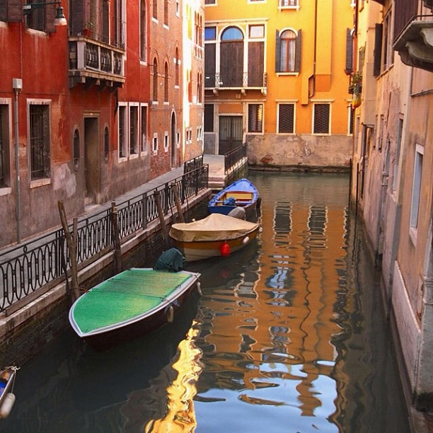 Venice Places I Want To Be Just Now Pinterest