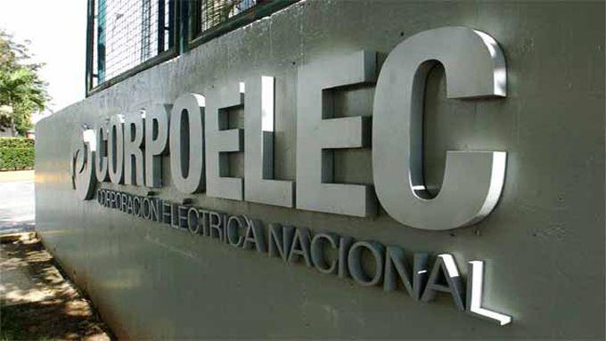 Corpoelec suspenderá servicio eléctrico este jueves en la capital carabobeña