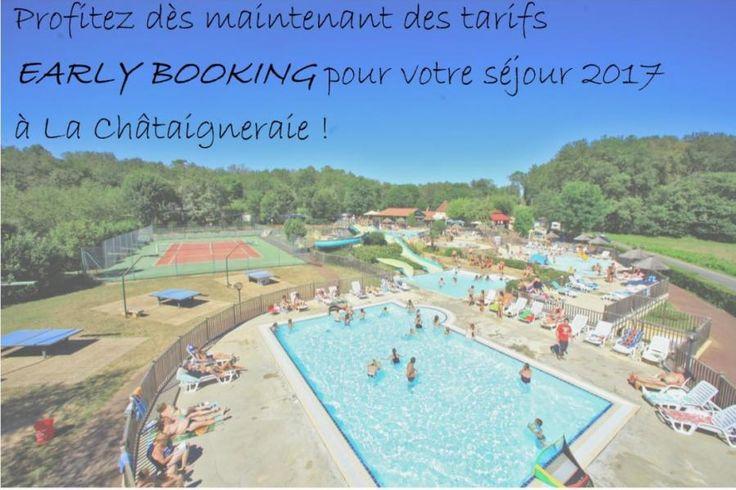 15 best Venez nous voir ! #Moulinduroch #dordogne images on