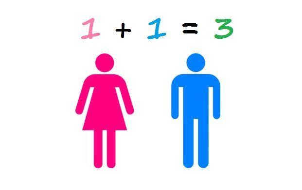 Como saber si estoy embarazada antes de la menstruación - http://comosabersi.net/estoy-embarazada-antes-de-la-menstruacion/