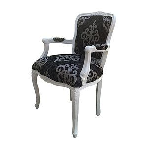 Best 25 sillas luis xv ideas on pinterest silla luis xv muebles luis xv and muebles estilo - Silla estilo luis xv ...