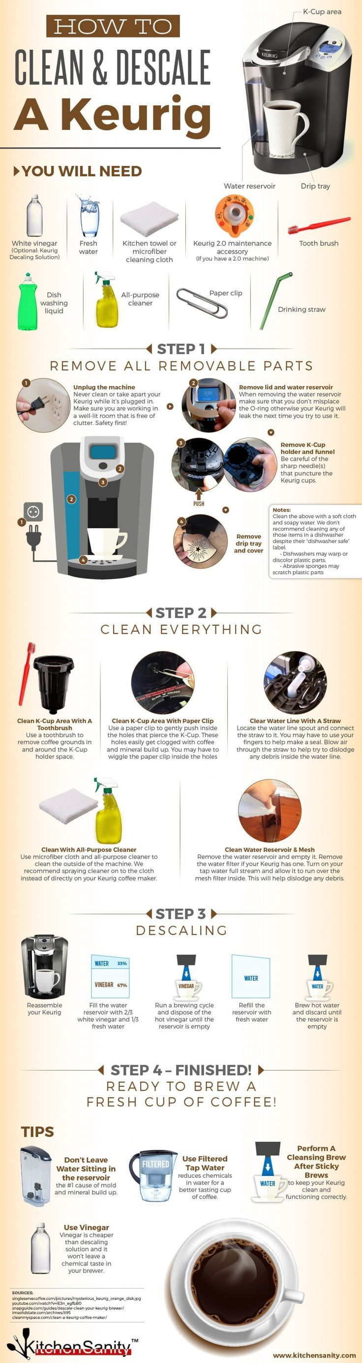 best cleaning tips images on pinterest cleaning tips cleaning