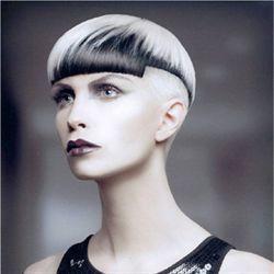 2011 P North America Trend Vision Winners and Finalists: Killer Color, Killer Hair Canadian Color Finalist: Antonio Quintieri Trend: Polaris Category: Gold Salon: Salon Shyne | Woodbridge, ON
