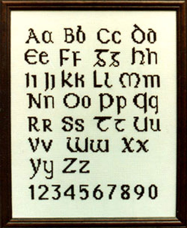 17 Best Ideas About Celtic Writing On Pinterest: 25+ Best Ideas About Celtic Alphabet On Pinterest