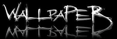 fanart.tv   FAN MEDIA Collection (161.226 PIX)  ✙ 161.226 FAN PICTURES ✙ MOVIE FANART ✙ TV FANART ✙ MUSIK FANART  ► http://fanart.tv/  ► http://fanart.tv/tv-fanart/ ► http://fanart.tv/music-fanart/ ► http://fanart.tv/movie-fanart/ ► http://fanart.tv/blog ► http://facebook.com/fanart.tv ► http://twitter.com/fanartdottv ► http://youtube.com/user/fanartdottv ► http://forum.xbmc.org/showthread.php?t=87577 ► http://fanart.tv/feed/  #fanart #punxxx #logo #punxxxlogo