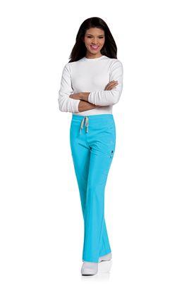 Landau 9312 Endurance Cargo Pant #Landau #Nursinguniforms