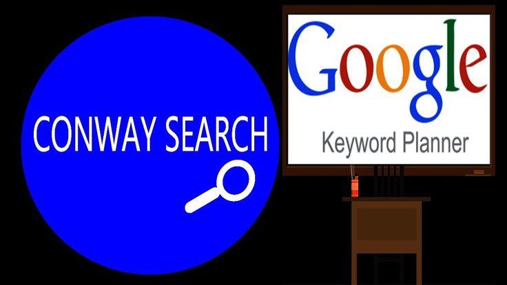 Erstellen Sie ein Google Ads-Konto und beginnen Sie mit Google Keyword Planner