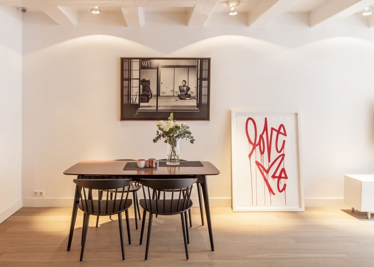 17 Best images about Interieur - Balken plafond on Pinterest ...
