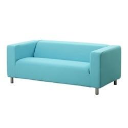 Beistelltisch ikea schwarz  Die besten 25+ Ikea sofa klippan Ideen auf Pinterest | Ikea ...