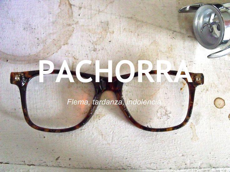 Cualquier palabra se ve bonita sobre una foto. Compruébelo aquí.