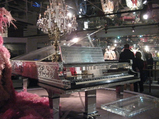 79 Best Images About Liberace On Pinterest Museums