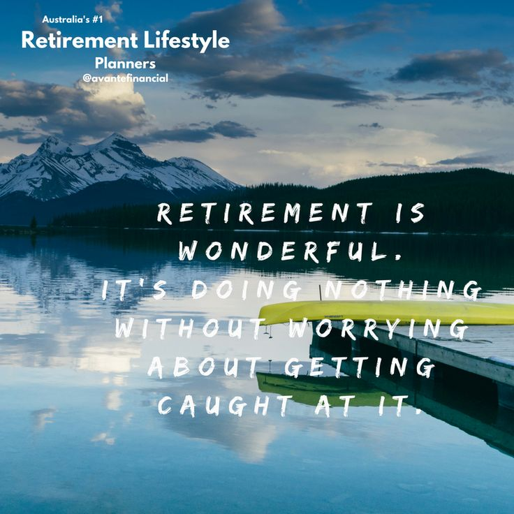 Do what you wish in retirement. #readytoretire #askmohamedcfp #avantefinancial #fulfilment #financialfreedom #journey #motivation #planning