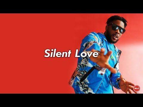 Afro Pop   Afrobeat Instrumental 2018