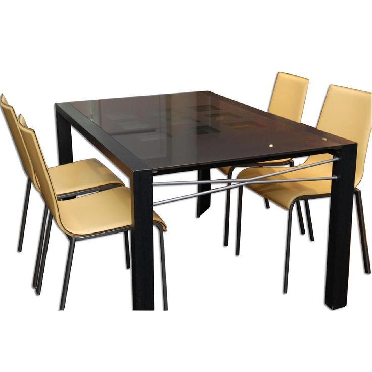die 42 besten bilder zu working tables auf pinterest | stühle, Esstisch ideennn