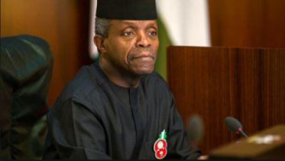 If Buhari Dies, Osinbajo Must Not Contest – Doyin Warns  http://abdulkuku.blogspot.co.uk/2017/06/if-buhari-dies-osinbajo-must-not.html