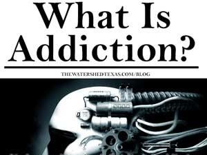 Understanding Addiction in ESL/EFL -- A great collection of educational resources for teaching teens about substance dependence, behavioral addiction, and technology addiction.