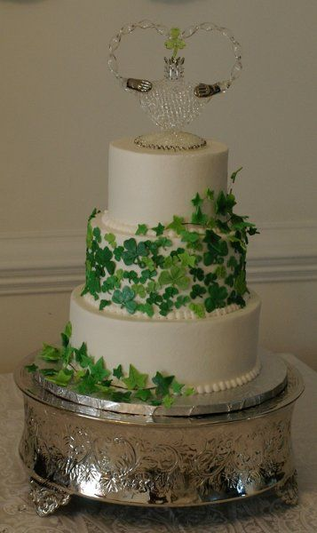 wedding cake courses ireland best 25 wedding cakes ideas on 22273