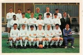 leeds united - Google Search