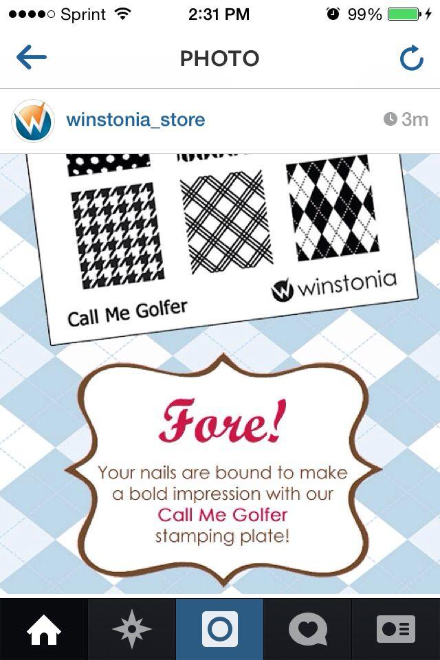 Nail art stamping plates philippines nails gallery nail art stamping plates philippines gallery prinsesfo Choice Image