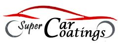 Supercarcoatings | Products