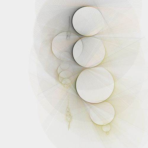 david lu of velluminous | computational drawings: portfolio: http://vellum.cc/portfolio/detail/?29