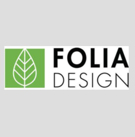 Décoration florale, fournis principalement les entreprises pour les lieux publics (restaurants, hôtel, etc.) et les Designers et les architectes