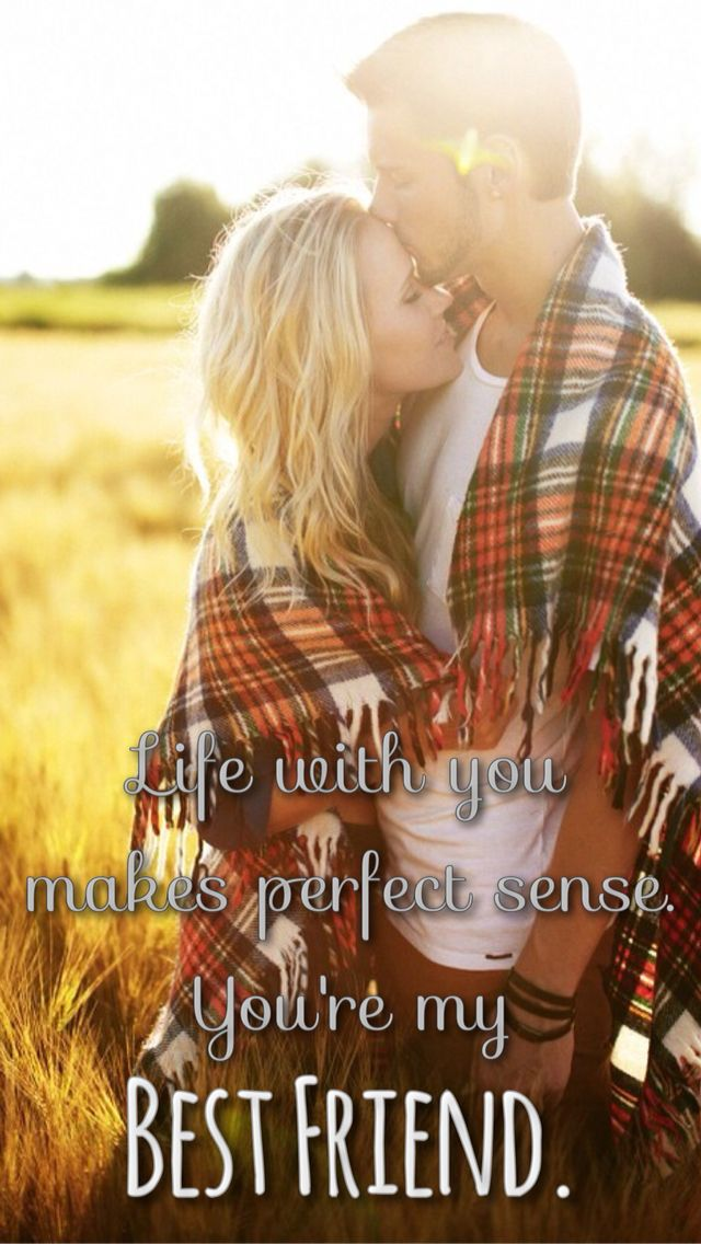 Country songs for couples
