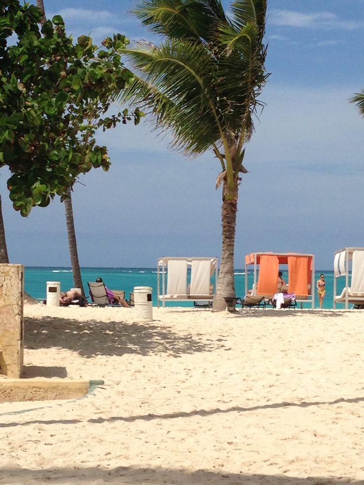 Paradisus Punta Cana Resort en Punta Cana, La Altagracia