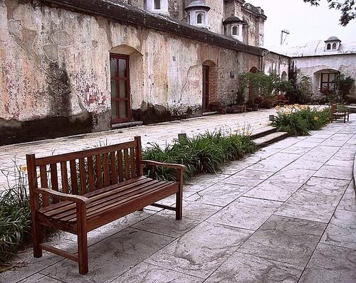 Roxana Gark  Jardín  Pinterest  Antigua guatemala, Antigua y Fotos