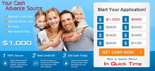 Get urgent $ 800 SummerPayday Com Minneapolis, MN low apr Get $700 tonight fast wire transfer. You can also apply quick $100 Summer Payday Com Baltimore Maryland no faxing .  http://applyforonlinecashadvance.com/summerpayday-com-online-cash-advance-payday-loans