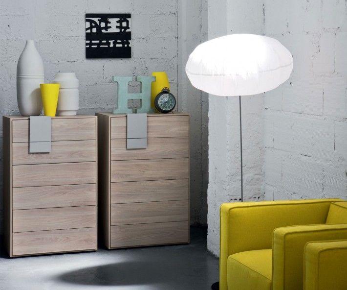 1000 bilder zu schlafzimmerm bel. Black Bedroom Furniture Sets. Home Design Ideas