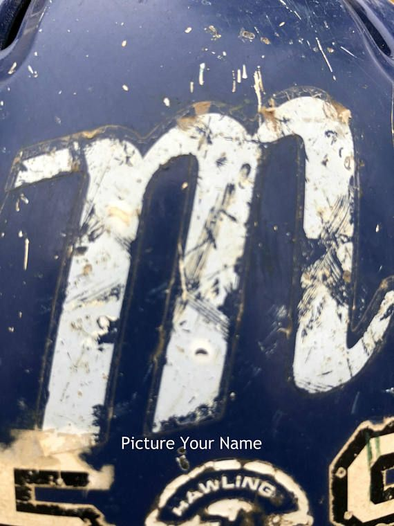 M Letter Alphabet photography download - M baseball theme