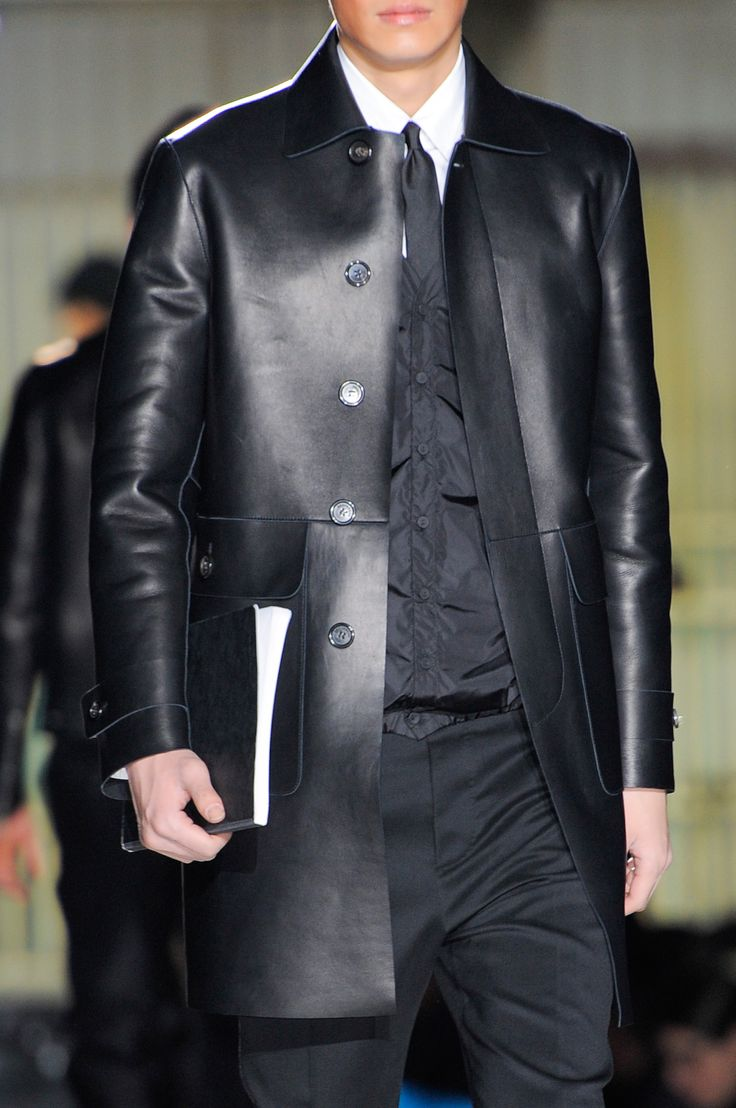 Mens jacket hs code - Find This Pin And More On Men S Jackets