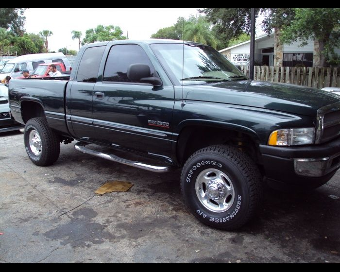 dodge 2500 for sale dodge diesel for sale and ram trucks for sale. Cars Review. Best American Auto & Cars Review