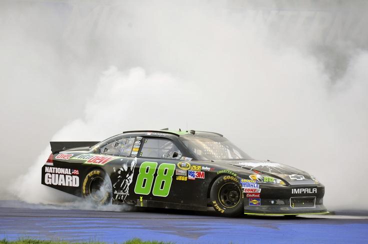 NASCAR CUP: Dale Jr Wins 10th Consecutive Most Popular Driver Award http://RacingNewsNetwork.com/2012/12/02/nascar-cup-dale-jr-wins-10th-consecutive-most-popular-driver-award/