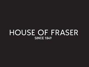 Store online to save cash on clothing and accessories with vouchers and discount codes. On-line shopping provides unique stores like House of Fraser to your home -- promo codes --- http://dealsalert.co.uk/house-fraser-discount-code-offers/