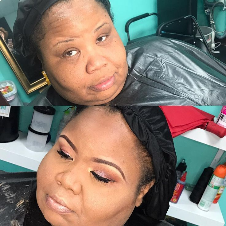 """Now taking appointments for this upcoming week & weekend‼️ (BOOKING MUST BE DONE ONLINE , & LATE FEES DO APPLY .) ---------------------------------------------------------- NOW BOOKING AVAILABLE ONLINE ‼️ All prices and descriptions listed on my website > (link in the bio)  http://ceauxslaygoddessbeyez.bigcartel.com/  1. Open website  2. Press """"Shop Products"""" then """"Book your appointment now """"  3. """"Add to chart"""" to pay the deposit  4. Confirm  5. In the notes to sender enter what date, time…"""