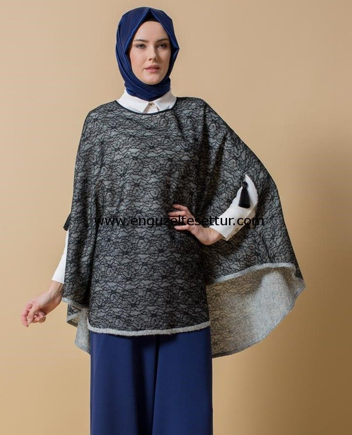 154 Best Images About Tesett R Modas Turkish Hijab Style Fashion On Pinterest Purple Bags