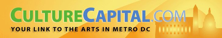 Cheap tickets—Festivals in DC Film, Music, Dance, Theatre - CultureCapital.com