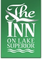 Best hotel in Duluth hotels-i-love